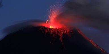 vulkan_epa.jpg