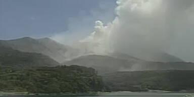 vulkan_japan.jpg