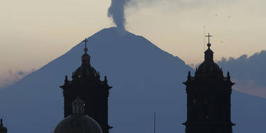 vulkan_mexico_ap.jpg