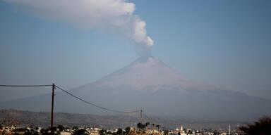 vulkan_mexiko2.jpg