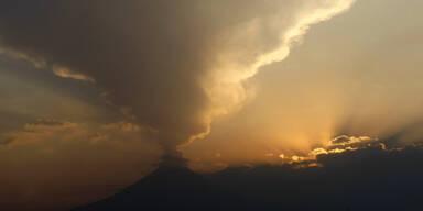vulkan_mexiko_epa.jpg