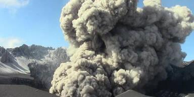 vulkanperu.jpg