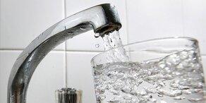 Ferschnitz bei Amstetten: Trinkwasser verunreinigt