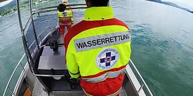 Vermisste 50-Jährige tot in Tiroler Inn gefunden