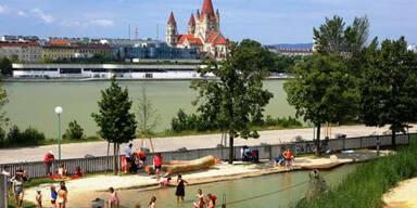 wasserspielplatz.jpg