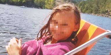 Morde an Leonie und Manuela: Familien klagen an