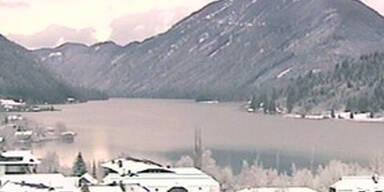 weißensee.jpg