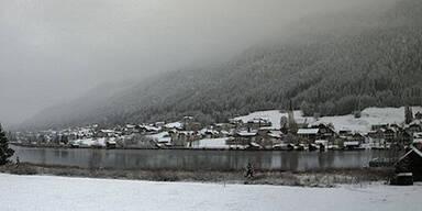 weißensee1.jpg