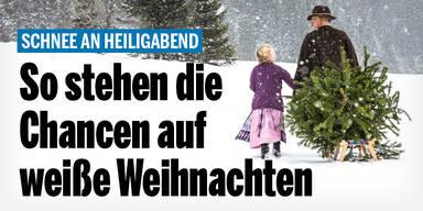 weihnachten-schnee.jpg