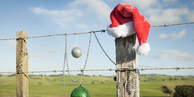 weihnachten_sonne_getty.jpg