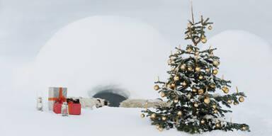 weihnachtswetter.jpg