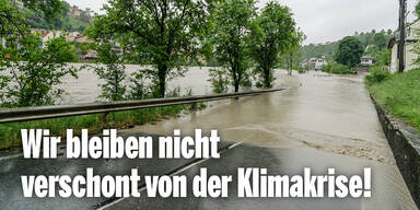 wetter klima konsole.jpg
