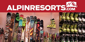ALPINRESORTS.com Skiverleih Online – vor Ort abholen