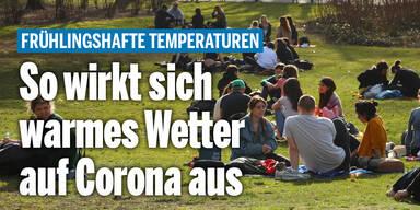 wetter-corona_wetterAT_relaunch.jpg