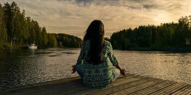 Casino - ADV - Wellness, Yoga