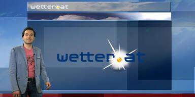 wetter_2.jpg