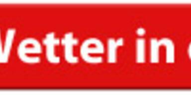 wetter_button.jpg