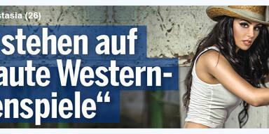wetter_konsole_cowgirl.jpg