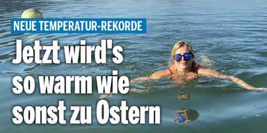 wetter_wetterAT_relaunch.jpg