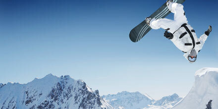 Österreichs TOP Skihotels