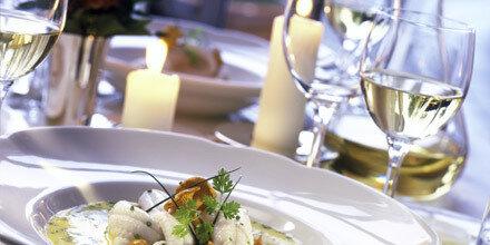 Gourmet-Tipps Österreichs