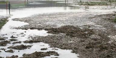 wienachhochwasser.jpg