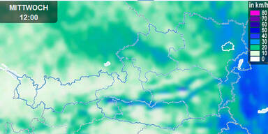wind-1.jpg
