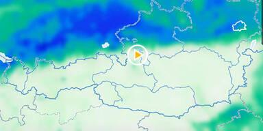 windkarte.jpg