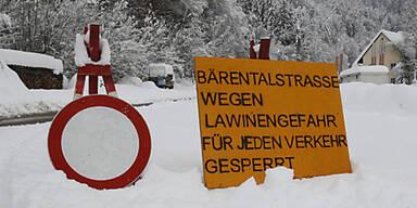 winter-kaernten.jpg