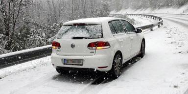 winter_auto_reifen_golf_tz.jpg