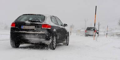 winterauto90.jpg
