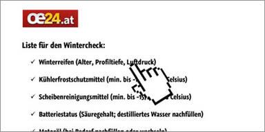 wintercheck_liste_kl_neu.jpg