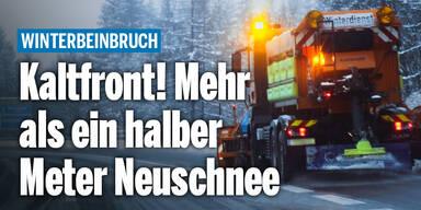 wintereinbruch-tirol_wetterAT_relaunch.jpg