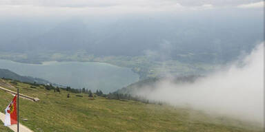 wolfgangsee.jpg