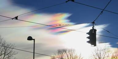 wolkenwien.jpg