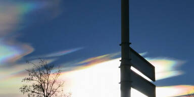wolkenwien3.jpg