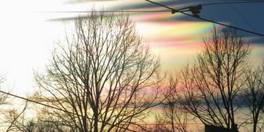wolkenwien4.jpg