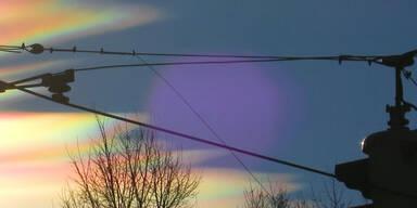 wolkenwien5.jpg