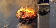 Terror-Angst: Islamisten stehlen 11 Jets