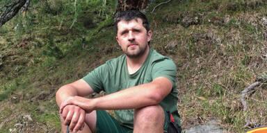 400.000 Euro Spenden: Wut-Bauer ist jetzt schuldenfrei