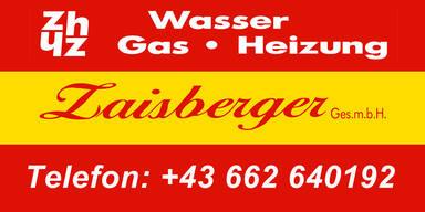 Zaisberger Ges.m.b.H