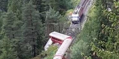 Zug Schweiz
