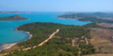 Zypern Urlaub mit TUI